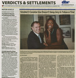 miamidade county board certified civil trial lawyer